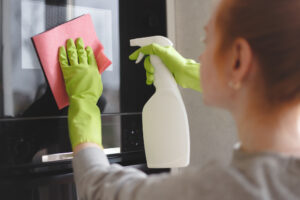 How to Maintain Your Oven and Prevent Emergencies   Starfix