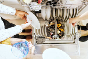 Starfix - What Not to Load Into Your Dishwasher and Why